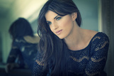Actor Rachele Brooke Smith