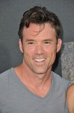 Actor Terry Notary