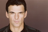 Actor Tristan Gemmill