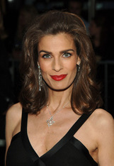 Actor Kristian Alfonso