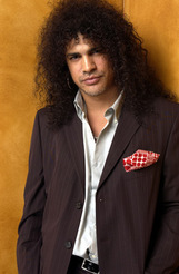 Actor Slash