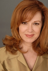 Actor Lee Purcell