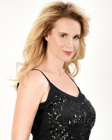 Actor Chase Masterson