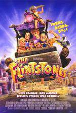 Movie The Flintstones