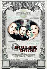 Movie Boiler Room
