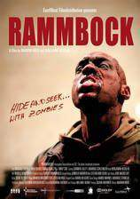 Movie Rammbock