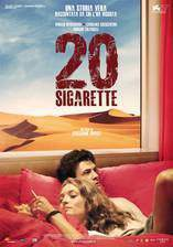 Movie 20 sigarette