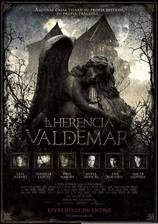 Movie The Valdemar Legacy