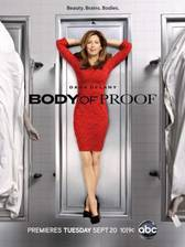 Movie Body of Proof
