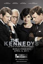 Movie The Kennedys