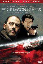 Movie The Crimson Rivers