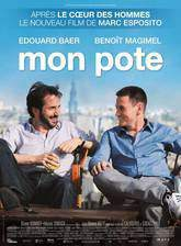 Movie Mon pote