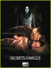 Movie Secrets in the Walls
