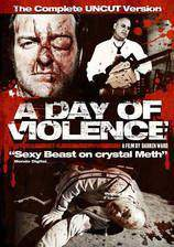 Movie A Day of Violence