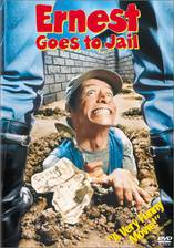 Movie Ernest Goes to Jail