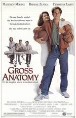 Movie Gross Anatomy