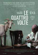 Movie Le Quattro Volte