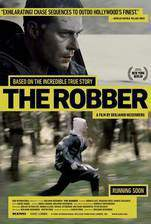 Movie The Robber
