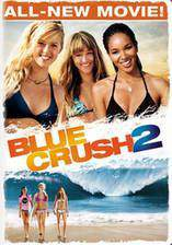 Movie Blue Crush 2