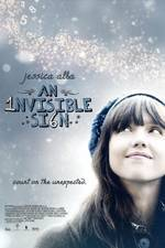 Movie An Invisible Sign