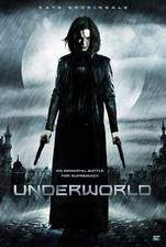 Movie Underworld