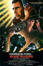 Movie Blade Runner