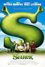 Movie Shrek