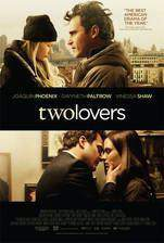 Movie Two Lovers