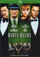 Movie Dirty Deeds