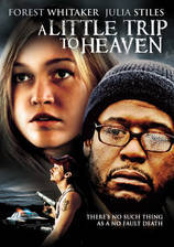 Movie A Little Trip to Heaven