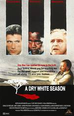 Movie A Dry White Season