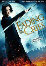 Movie Fading of the Cries