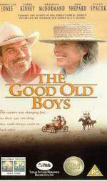 Movie The Good Old Boys