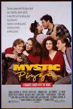 Movie Mystic Pizza