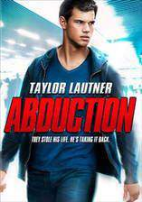 Movie Abduction