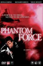 Movie Phantom Force