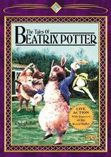 Movie Tales of Beatrix Potter