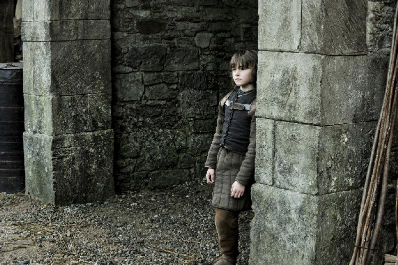 watch game of thrones online deutsch