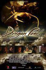 Movie The Dragon Pearl