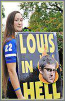Louis Theroux: The Most Hated Family in America in Crisis