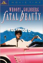 Movie Fatal Beauty