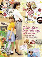 Movie With Love... from the Age of Reason