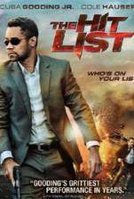 Movie The Hit List