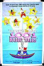 Movie Bugs Bunny's 3rd Movie: 1001 Rabbit Tales