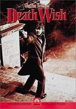 Movie Death Wish