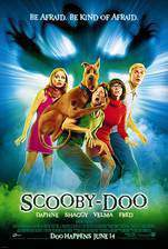 Movie Scooby-Doo