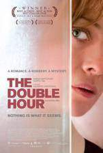 Movie The Double Hour