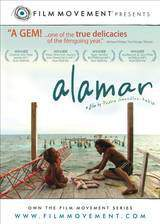 Movie Alamar (To the Sea)