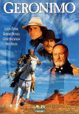 Movie Geronimo: An American Legend
