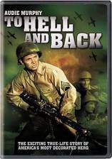 Movie To Hell and Back
